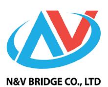 N&V BRIDGE co.,LTD